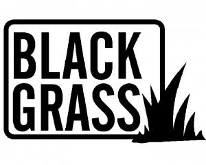 BLACKGRASS-website-ARTISTS-LOGO