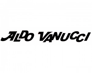 ALDO VANUCCI-Website-ARTISTS-LOGO