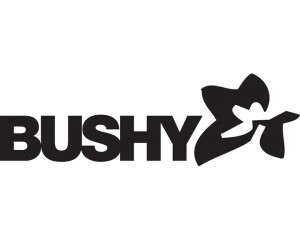 BUSHY-Website-ARTISTS-LOGO
