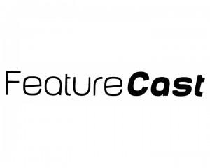 FEATURE CAST-Website-ARTISTS-LOGO