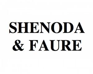 SHENODA & FAURE-Website-ARTISTS-LOGO